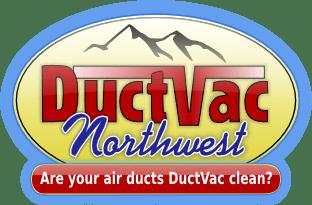 DuctVac