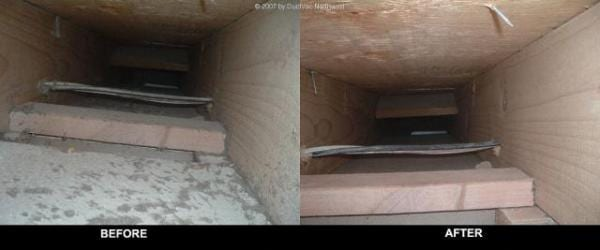 air_duct_cleaning_before_and_after_1 air_duct_cleaning_before_and_after_11 - Duct Cleaning Jobs