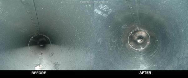air_duct_cleaning_before_and_after_3