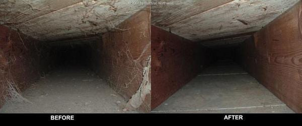 air_duct_cleaning_before_and_after_9